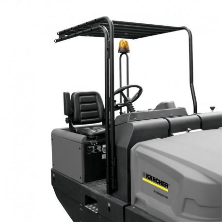 Karcher Add-on kit protection shield KM 105/180 28528070