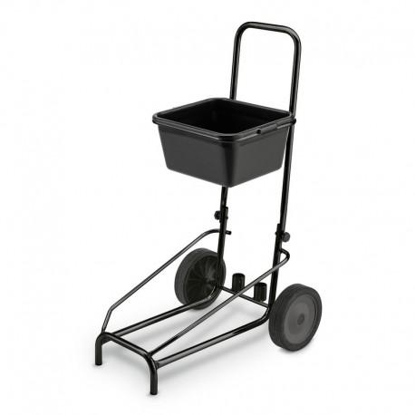 Karcher Driving carriage DE 4002 69622390