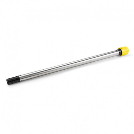 Karcher Extension tube 40250040