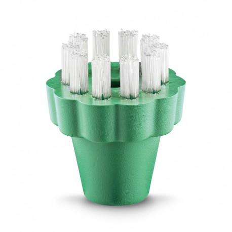 Karcher Round brush green Pekalon 69075880
