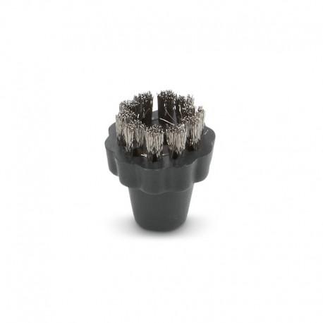 Karcher Round brush stainless steel 69075390