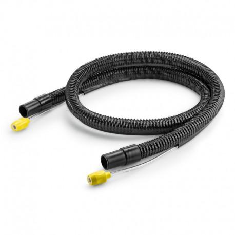 Karcher Spray/suction hose, 2.5 m 63948260