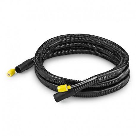 Karcher Spray/suction hose, 4 m 63943750