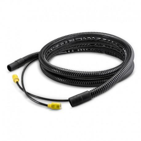 Karcher Spray/suction hose, 4 m 63948740