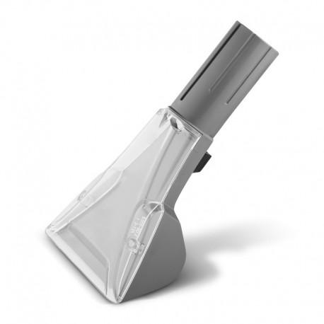 Karcher Upholstery nozzle 41300010