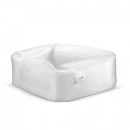 Karcher Disposal bag Longopac 69075060