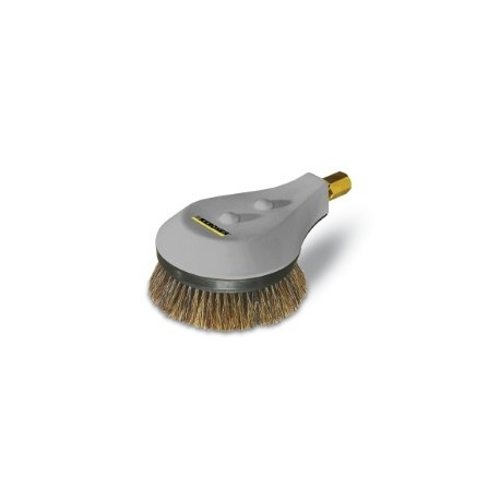 Karcher Washing brush rotary 47625620