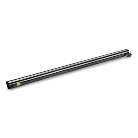 Karcher Extension pipe 850mm DN 50, SBG 99775310