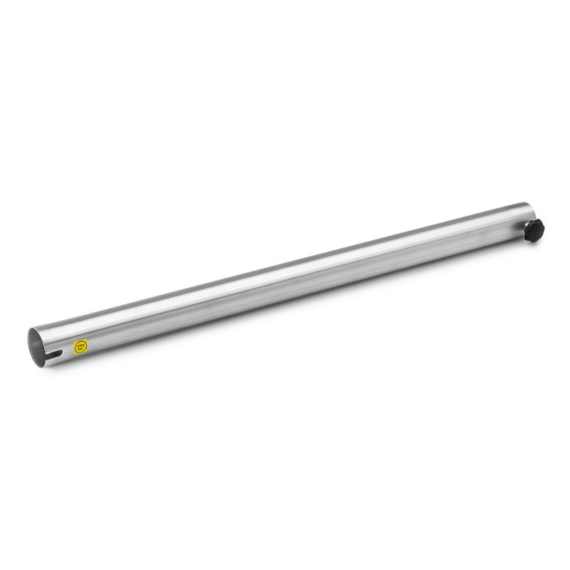 Karcher Extension pipe stainless steel DN40 US 99890390