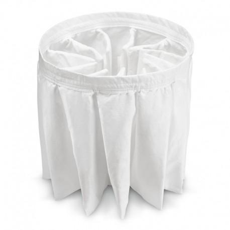 Karcher Filter white PTFE 69076510
