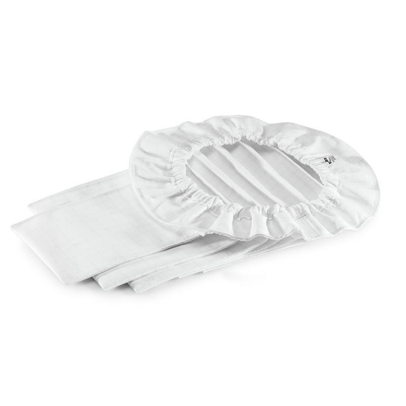 Karcher Pocket filter 99816810