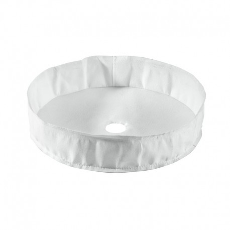 "Karcher Flat filter antistatic 0,45 m² Kat. ""L"" 99801800"