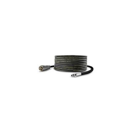 Karcher  High-pressure hose DN 6, 15m for hose reel 61100370
