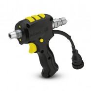 Karcher Advanced blasting gun 47757850