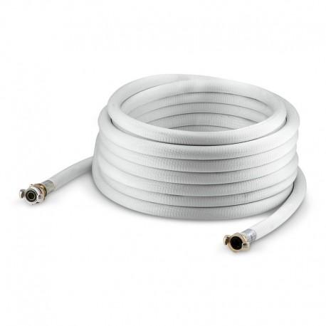 """Karcher Compressed air hose, 1"""", 20 m 65742800"""