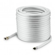 """Karcher Compressed air hose, 1"""", 60 m 65742810"""