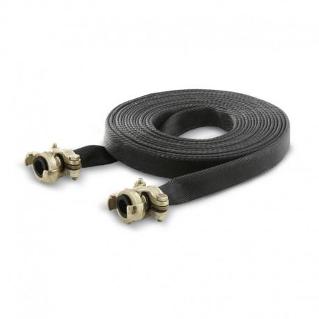 Karcher Compressed air hose, 20 m 63902850