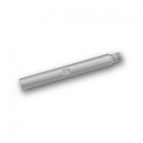 Karcher Extension, 100 mm 53219710
