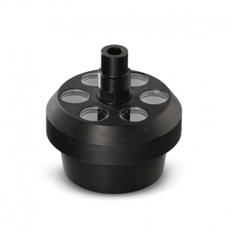 Karcher Nozzle lightning for IB 15/80 28150100
