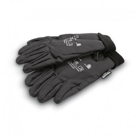 Karcher Protective gloves 63212100