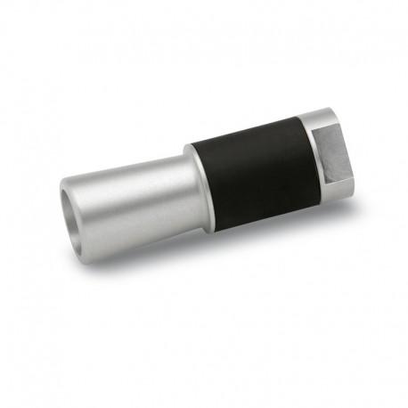 Karcher Round blasting nozzle, large 45740290