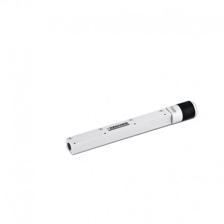 Karcher Round spray nozzle, M, long 45740480