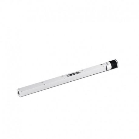 Karcher Round spray nozzle, XL, extra long 45740470