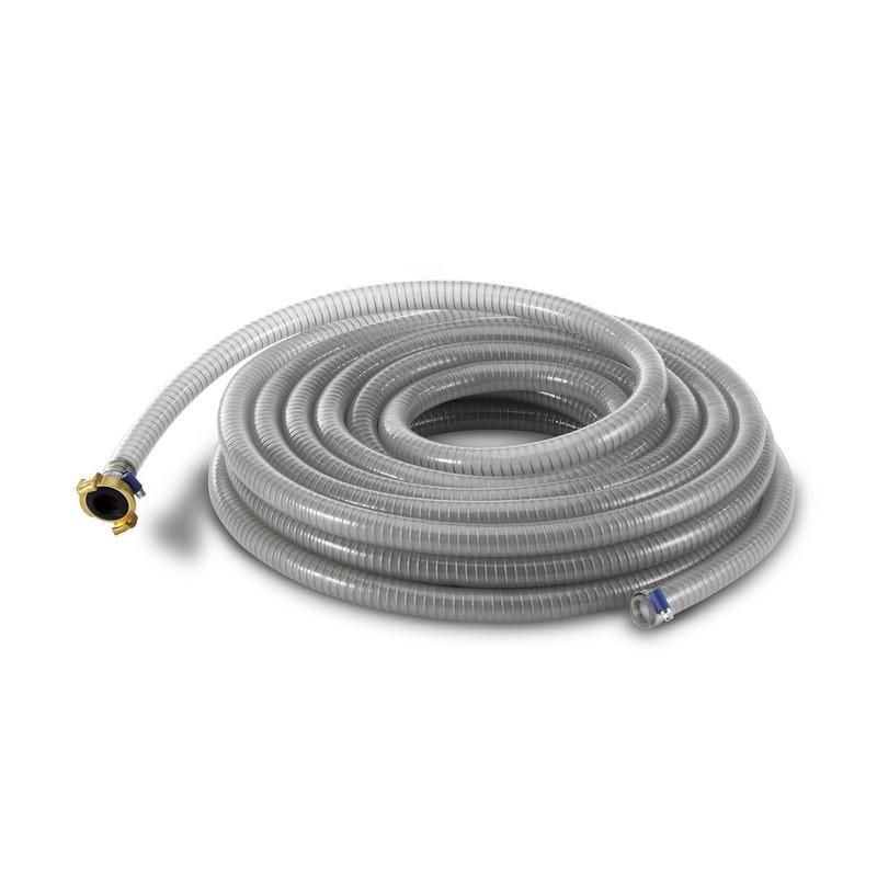 Karcher Abrasive material hose 60253080