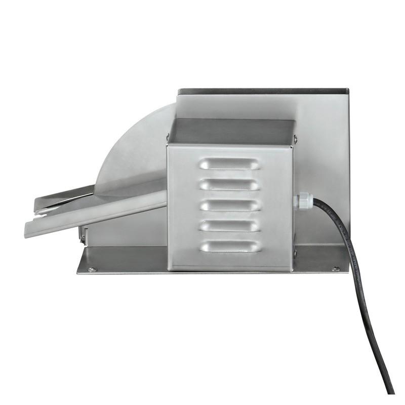 Karcher Oil separator (skimmer) attachment kit 26424650