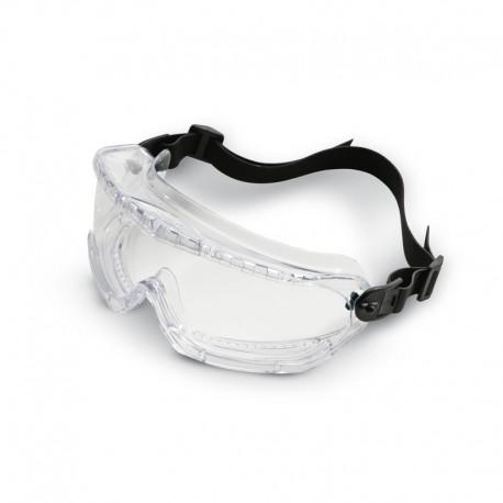 Karcher Safety glasses 63212080