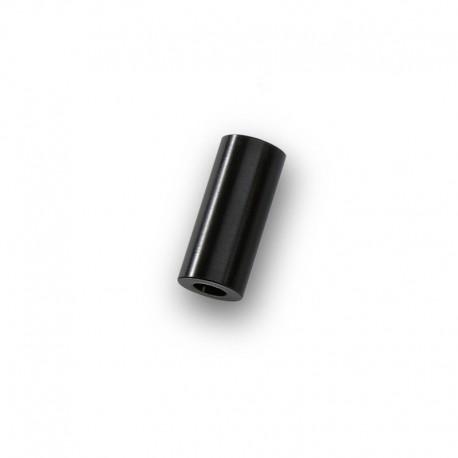 Karcher Replacement nozzle 53219770