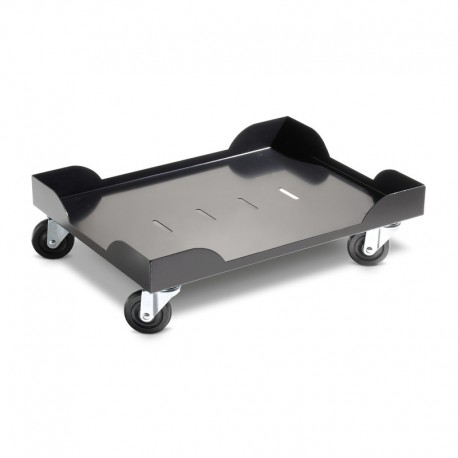 Karcher Roller cart 66260430