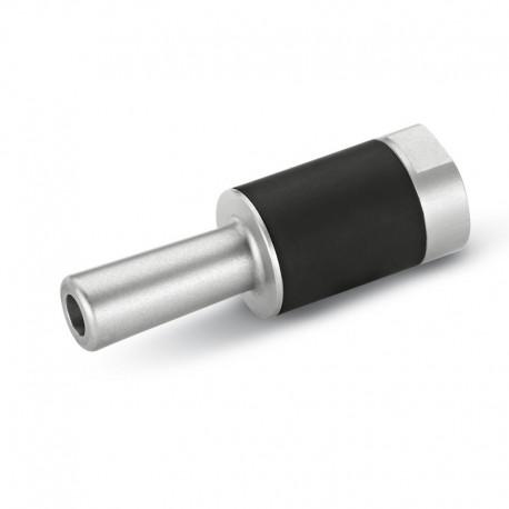 Karcher Round jet nozzle, small 45740280