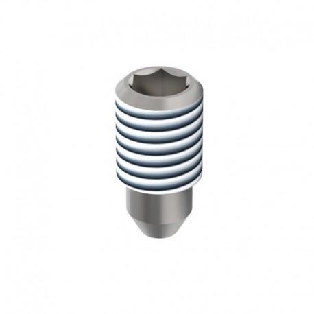 Karcher Round jet nozzle F21, Saphir, 0,7 mm 60252220
