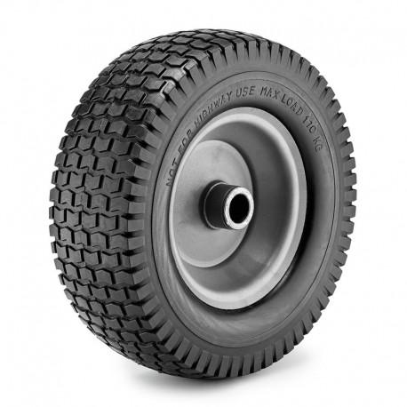 Karcher Wheel 305x105 65150020