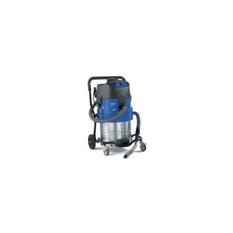 Nilfisk ATTIX 761-21 XC Wet & Dry Vacuum cleaner 110v