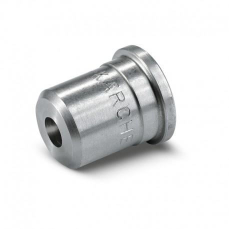Karcher Flat jet nozzle, 15049 57651660