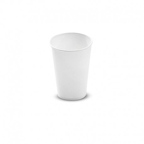 Karcher Mug 1000 St., 200ml, PLA 66404550