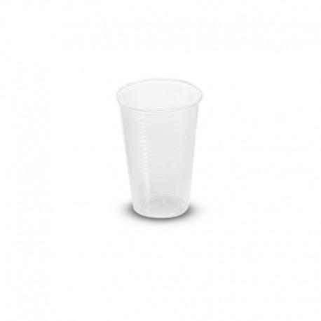 Karcher Mug spiky 1000 St., 115ml, PP 66404540