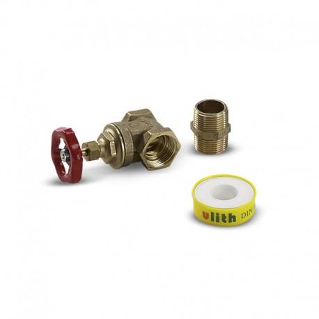 Karcher Add on input valve 46402300