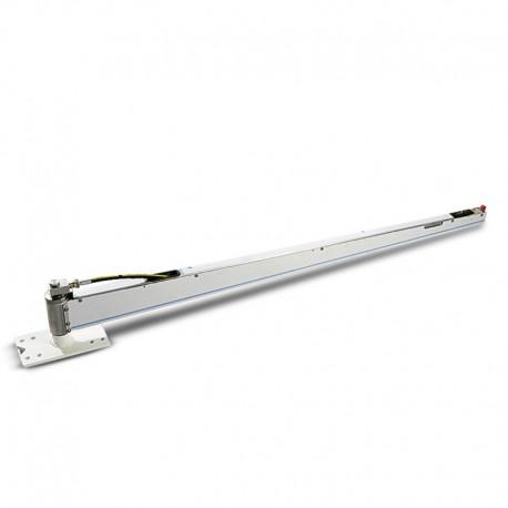 Karcher Swivelling boom 360° for high-pressure tool 40581060