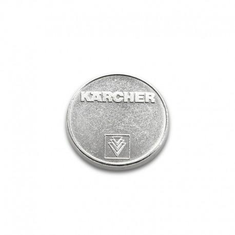 Karcher Tokens 67683370