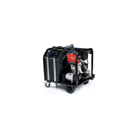 Nilfisk MH 5M-200/1000 DE Diesel Hot Water Pressure Washer 106239610