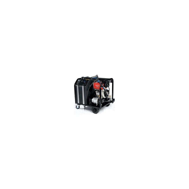 Nilfisk MH 5M-200/1000 DE Diesel Hot Water Pressure Washer 106239610
