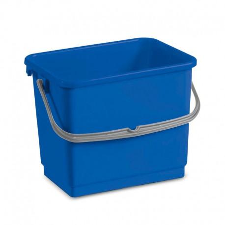 Karcher Bucket blue 59990510