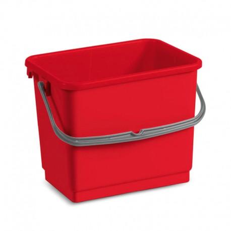 Karcher Bucket red 59990500
