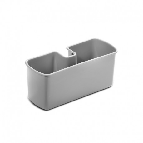 Karcher Tub accessories double bucket trolley 69990770