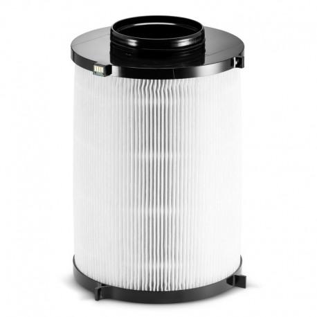 Karcher Filter 3-level replacement AFG100 66408700