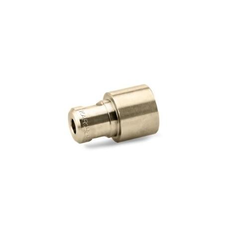 Karcher Easylock Steam Nozzle TR 40085