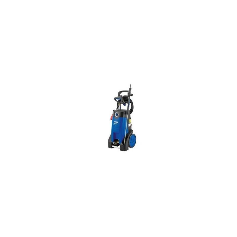 Nilfisk MC 3C 140/570 240v Cold water pressure washer